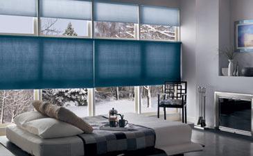 Shop Custom Large Window Blinds Shades at Lowes Custom Blinds